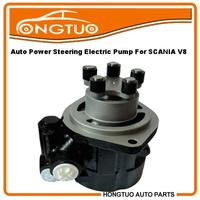 Auto Power Steering Electric Pump For SCANIA V8