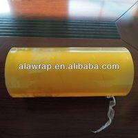 high quality pvc food grade cling film food packaging film food wrap stretch film