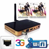 satellite receiver need with dish and internet best hd satellite receiver 2013