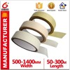 Reliable quality and hot sell High temperature resistant adhesive tape