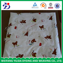Best selling products handmade baby quilts designs are imported