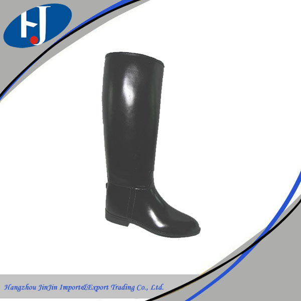 horse riding boot for men or women