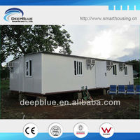 Foldable cheap mobile homes and manufacturers