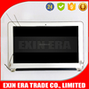 B116XW05 1366*768 lcd for macbook air A1370 full lcd screen replacement