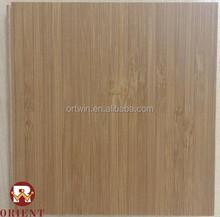 cheap solid bamboo flooring