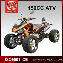 Jinling 200cc Street Racing ATV For Sale