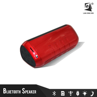 wholesale q8 color ball bluetooth speaker with USB port,wireless speaker