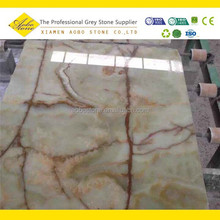 green onyx marble tiles prices