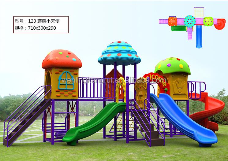 2015 crian as parque de divers es parque infantil de