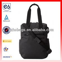 New design fashion travel tote bags 2014