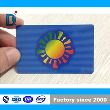 High-quality printing MFClassic 1K Smart Card, s50 Card,Custom Print smart RFID Cards