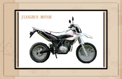 sales promotion 200CC dirt bike JY200GY-19 motorcycle
