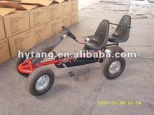 stock pedal go-kart GC0214