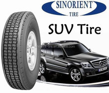 China Manufacturer Rubber 22 ATV Tire With Good Disocunt