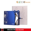 splendid high quality factory strong single wine boxes