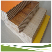 plywood for container / plywood veneer peeling / round plywood table