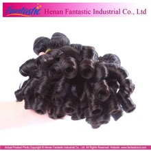 reliable quality new style popular high quality brazilian hair london