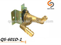 gas brass valve,microwave oven with top grill