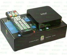 Tv Box 34 key tv dvd remote controller universal remot