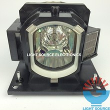 hot sale high quality Projector Lamp DT01181 / DT01251 / DT01381 Module For HITACHI CP-AW250N / CP-A220N / P-A301N Projector