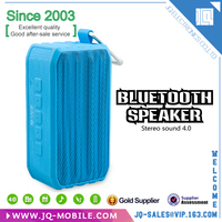 Outdoor Cool Wireless Bluetooth Speaker With USB Support TF Card