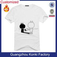 Hot sale popular t shirt manufacturers south africa