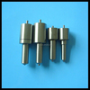 /product-gs/china-manufacture-oem-high-quality-diesel-fuel-injector-nozzle-cnc-aoto-lathe-parts-for-auto-engine-pass-iso-ts16949-60315125433.html
