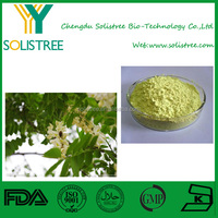 Herb Extract Quercetin 95%~98% /Rutin Sophora Japonica Extract