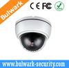 CCTV Sysytem 3megapixel onvif camera with low price