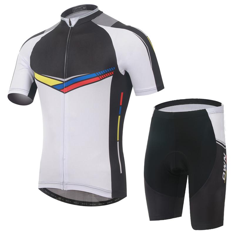 Cycling-Jersey20175272.jpg