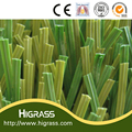 la hiebra artificial de 2 colores de Changzhou