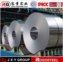 shangahi wonderful manufacture ZA 40g galvanized iron sheet water tank