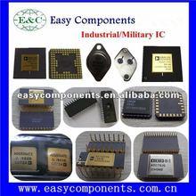 industrial IC 54LS244/BRA chips