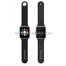 """Hot Sale Bluetooth Smart Watch GT08 1.54"""" Camera Memory Card and SIM Card Slot Pedometer Smartwatch for Android Phones"""