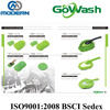 car cleaning brush microfiber cleaning products best microfiber cloth