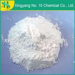 Titanium Dioxide customized Chlorination and sulfuric process