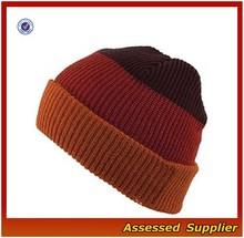 XJ0752/Men fashion hat / cheap fashion men's hat knit hat