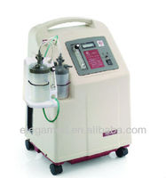 YuYue 1~8L/min portable low price oxygen concentrator