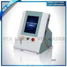 2015 new style mobile dental unit