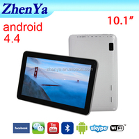 Wholesale Android Tablet PC 10 Inch, Android 4.4 Super Smart Tablet PC Price China