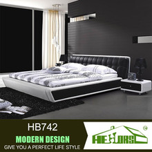 king size bed size german sofa bed modern wall bed on sale