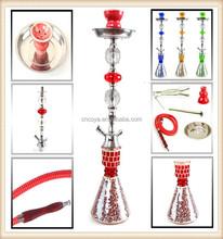 e shisha vaporizer dubai colored smoke pure vapor e smoking e shisha shisha tobacco al fakher