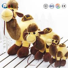 New Design High Standard Factory Price Stuffed Animals The Alpaca