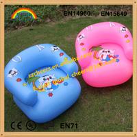 Hot sale inflatable sofa, cheap air sofa