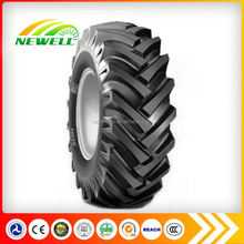 High Quality Agricultural Tractor Tire Cheap