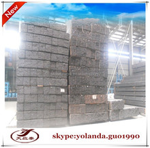 china products prices rectangular/square steel pipe/tubes/hollow section galvanized/office furniture