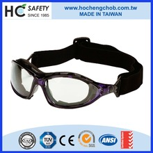 A04 ho cheng 2015 new adult safety goggles