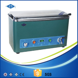 Multi-function Electrical portable Medical sterilizer