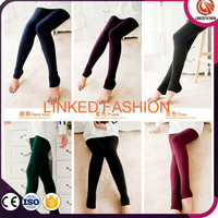 Hot girl Wholesale newest accept the paypal winter leggings
