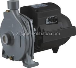 CPM158 1hp water pump, water pump